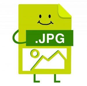 Hình JPG