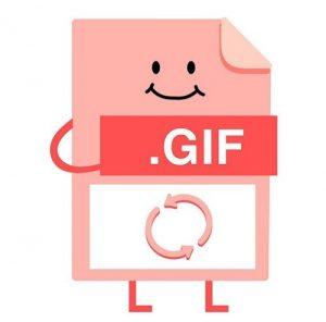 Hình GIF